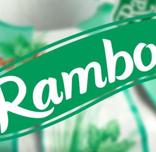 Rambol<br>Рамболь