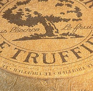 Truffier<br>Трюфье