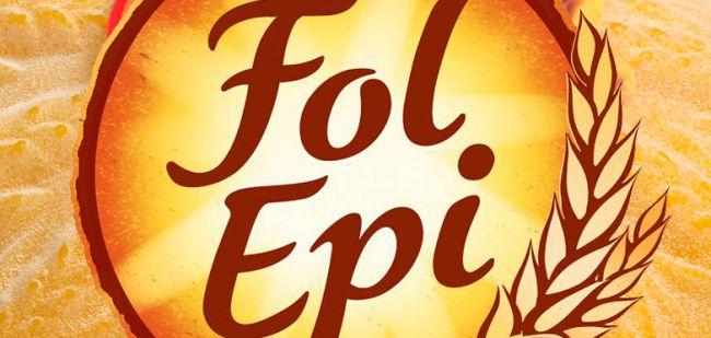 Fol Epi / Фоль Эпи
