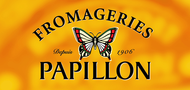 Papillon / Папийон