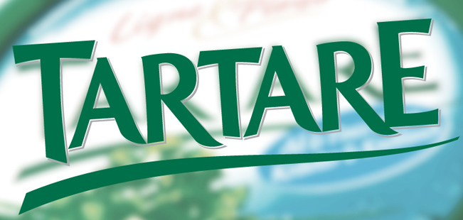 Tartare / Тартар