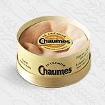 Chaumes / Шом Ле Кремье, 300г