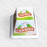 Chavroux / Шавру пирамидка, 150 г
