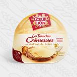 Coeur de lion / Львиное Сердце нарезка, 150 г