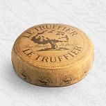 Truffier / Трюфье, 2 кг