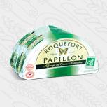 Papillon / Папийон Био, 1,4 кг