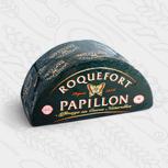 Papillon / Папийон Блэк Лейбл, 1,4 кг