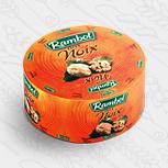Rambol / Рамболь с орехами внутри, 2 кг