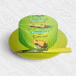 Rambol / Рамболь с перченым соусом, 1,8 кг