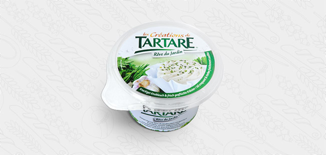 Tartare / Тартар нежный, 150 г
